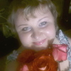 Надежда, 33, г.Нижний Новгород
