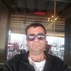 Kostia, 45, г.Афины