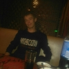 Вадим, 26, г.Рязань