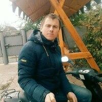 Эвген Мільгевський, 25 лет, Рак, Полтава
