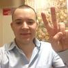 ванея, 27, г.Москва