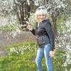 Виктория, 51, г.Кременчуг