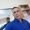 romario, 30, г.Первоуральск