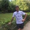 Денис, 28, г.Санкт-Петербург