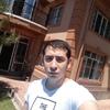 Farrux, 25, г.Ташкент