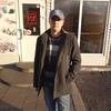 Виталий, 28, г.Междуреченск