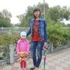 Оля, 29, г.Ивано-Франковск