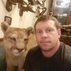 Колесин Александр Мех, 37, Київ