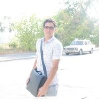 Антон, 36 лет, Стрелец, Москва