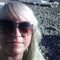 Александра, 38 лет, Лев, Северодвинск