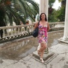 Анна Ан, 43, г.Сочи