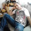 Сашо, 47, г.Брандис-над-Лабем-Стара-Болеслав