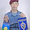 Роман, 44, г.Нововоронеж