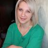 Наталья, 28, г.Электросталь