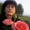 Nina, 56, г.Валли