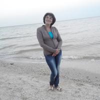 Ксения, 51 год, Рак, Киев