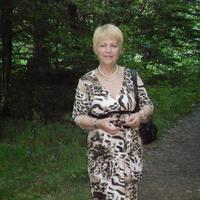 Linda, 72 года, Лев, Ростов-на-Дону