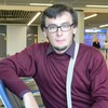Юрий, 31, г.Носовка