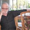 Александ, 54, г.Черкассы