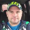 Виталий, 35, г.Мурманск