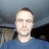 віталік, 43, г.Тернополь