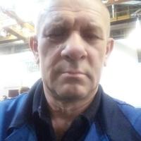 Александр, 60 лет, Скорпион, Озеры