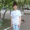 Алена, 33, г.Краснокаменск