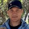 Viktor, 41, Norilsk
