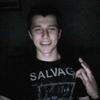 Антон, 20, г.Тирасполь
