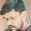 Honey, 27, г.Лахор