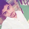 Zehan Prince, 19, г.Мумбаи