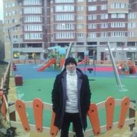 Булгаков, 47 лет, Водолей, Луганск