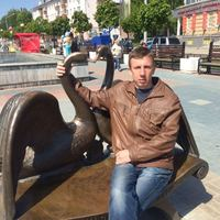 Иван, 41 год, Рыбы, Люберцы