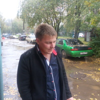 Роман, 28 лет, Стрелец, Киров