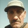 Николай, 49, г.Волгоград