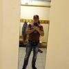 Юрий, 42, г.Полоцк