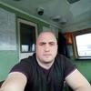 Афанасий Борщёв, 38, г.Архангельск