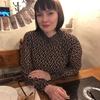 Ирина, 31, г.Волгоград
