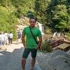 Олег, 31, г.Одесса