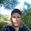 Андрей, 31, г.Алушта