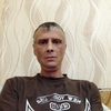 Валерий, 38, г.Севастополь