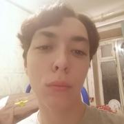 Юлия 23 Новошахтинск