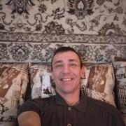 Сергей 40 Кострома