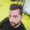 Rakesh Kumar, 28, г.Дели
