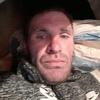 Pavel, 36, Shadrinsk