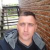 олег, 36, г.Херсон