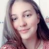 Олена, 21, г.Львов