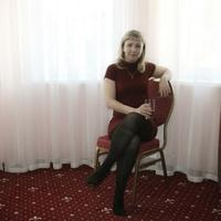 татьяна, 41 год, Близнецы, Екатеринбург