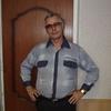 Владимир, 63, г.Спас-Клепики