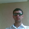 Sergiu, 29, г.Чимишлия